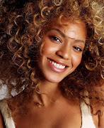Beyonce is inspirational to other young women to show if you have a dream, . (beyonce knowles photo)