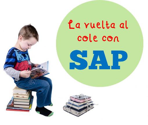 SAP y estudio