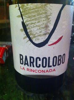 barcolobo-la-rinconada-2014-vino-de-la-tierra-de-castilla-y-león-tinto