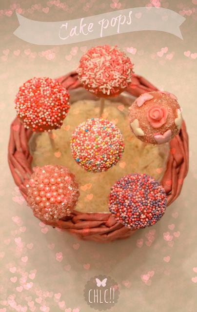 relleno-para-cake-pops