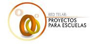 Red TELAR