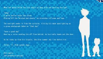 http://4.bp.blogspot.com/-mg92_T_RhK0/VAzyNTpc1hI/AAAAAAAAAd4/aTSjP2DAS7Y/s1600/Digimon-610x348.jpg