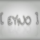 • [EY:NO]