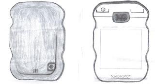 Celular (desenho)