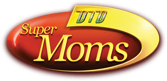 DID Super Moms Season 2 2014-15 wiki, Zee TV Reality Show DIDSM 2 Contestants list, Judges, Hosts