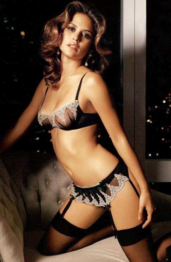 Jewish Model Victoria's secret models: