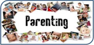 Paket DVD Parenting Bagi Orang Tua