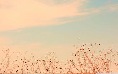 Céu, paisagem,natureza,pastel,azul
