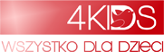 http://4kids.com.pl/