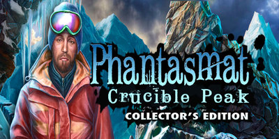 http://adnanboy.blogspot.com/2012/12/phantasmat-crucible-peak-collectors.html