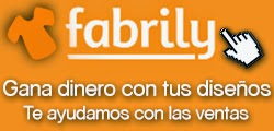"""fabrily""/"