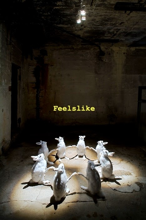 https://soundcloud.com/feelslike