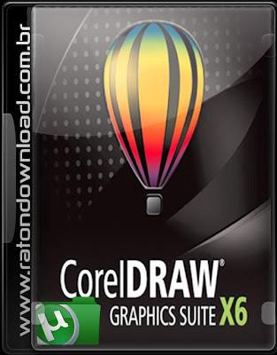 Corel Draw 14 Keygen Download Crack Torrent Gamerlp3
