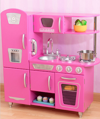 http://www.zulily.com/p/bubblegum-vintage-kitchen-52892-5304206.html?pos=2&e=1&ns=ns_906425877