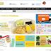Mulai Berbelanja Online? Inilah Cara Mudah dan Aman Belanja Online