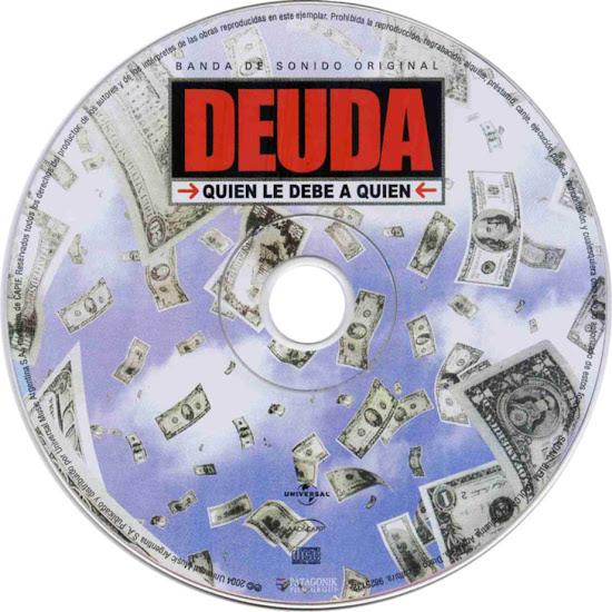 Que significa soñar con deudas