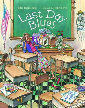 http://www.amazon.com/Last-Blues-Hartwells-Class-Adventures/dp/1580891047/ref=pd_bxgy_b_img_y