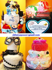 For Ur Personalised Gifts!