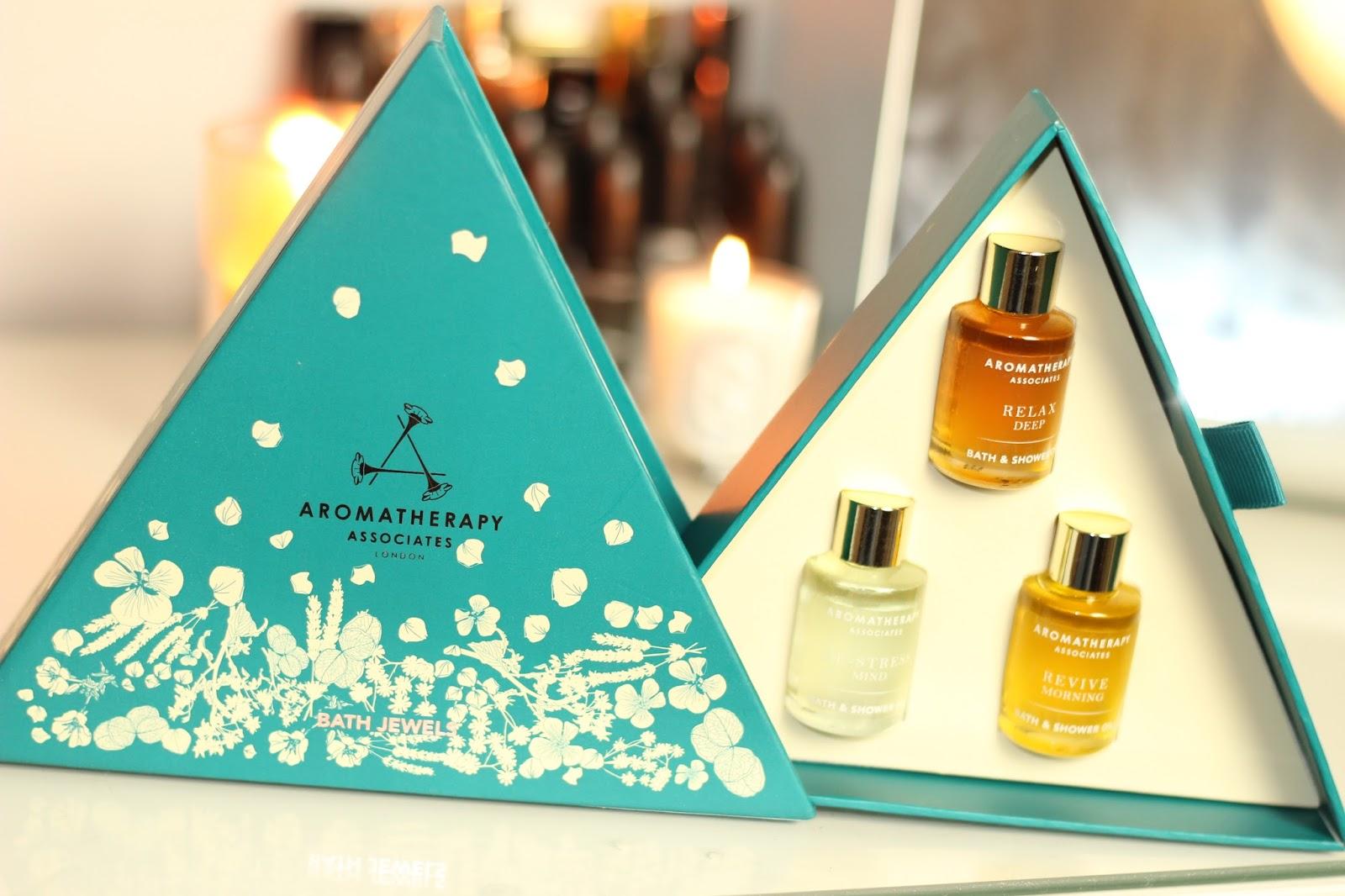 aromatherapy-associates
