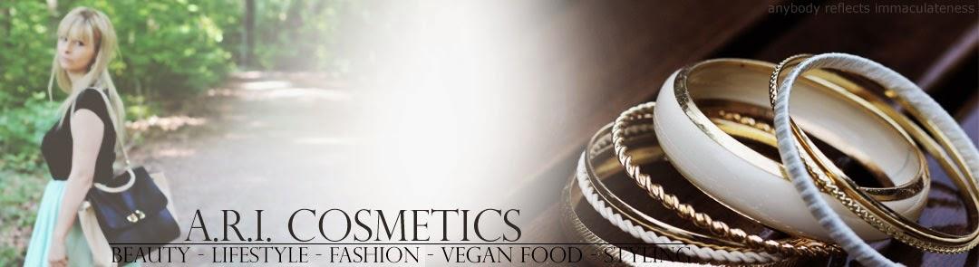 A.R.I. Cosmetics