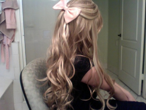 Bows make hair bows bows for hair plumede you have read this article bows bows for girls bows for hair girls bows girls hair bows hair hair bow make hair bows ribbon bows bows in urmus Choice Image