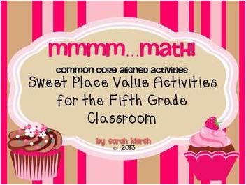 Place Value Worksheets » Place Value Worksheets Math Aids ...