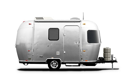 So What Would I Have If Didnt A Teardrop Trailer Here Are My Top Six Picks For An Alternative Camping Or Vehicle Money Was No Object