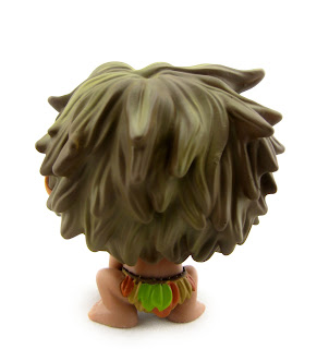 the good dinosaur funko