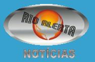 RIO ALERTA