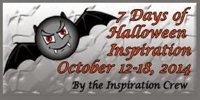 October 12-18, 2014