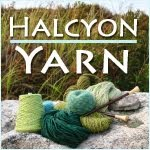 Fine Quality Yarns!
