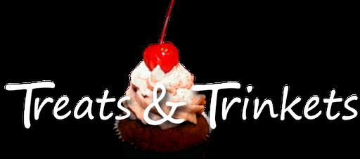 Treats & Trinkets