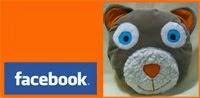 Retrouvez Minipotes sur facebook
