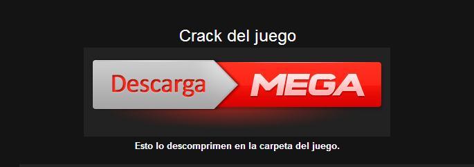 crack juegos steam