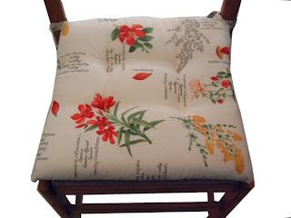 cuscino per sediacuscini per sediacuscino sediacuscini sediacuscini sedie cucinacuscino sedia cucina