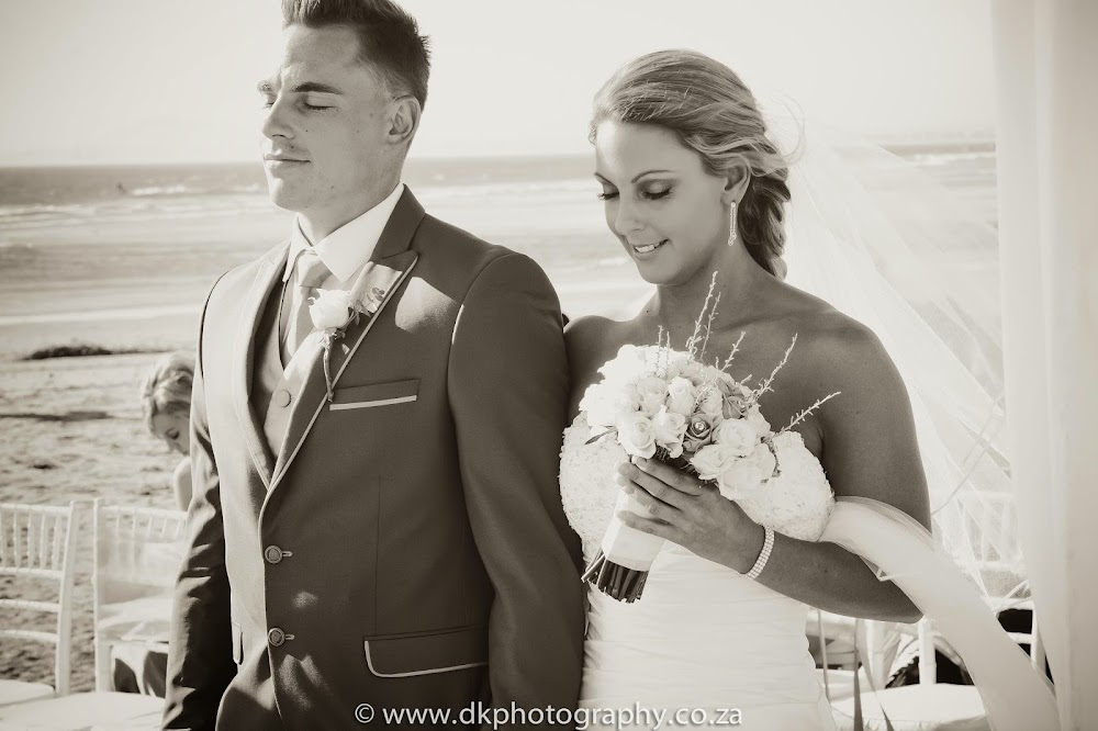 DK Photography CCD_6407 Preview ~ Megan & Wynand's Wedding in Lagoon Beach Hotel  Cape Town Wedding photographer