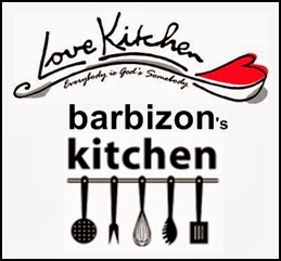 Barbizon's Kitchen
