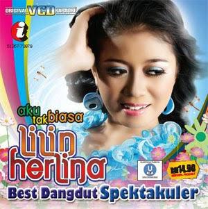 Lilin Herlina - Dinding Pemisah