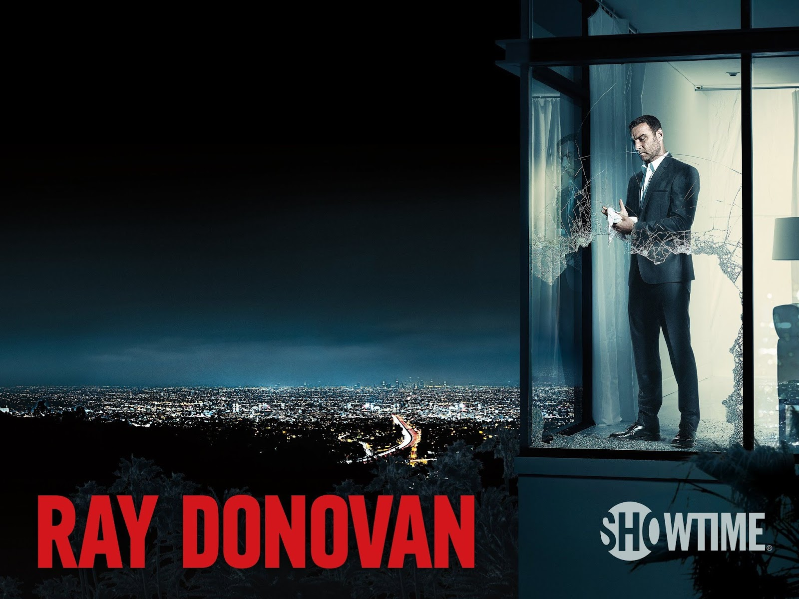 Ray Donovan 6x03 Espa&ntildeol Disponible