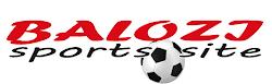 BALOZI SPORTS SITE