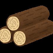 wood_maruta.png