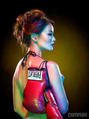 jamie chung, jamie chung boxer, jamie chung complex, jamie chung photo shoot, jamie chung pictures, jamie chungboxing, jamie chung complex photoshoot