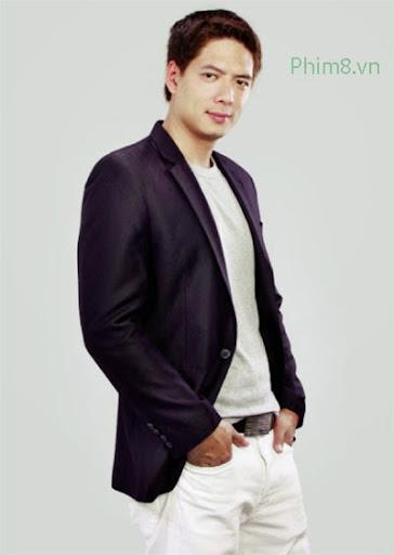 Phim Hãy Để Anh Yêu Em-SCTV14