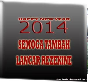 Dp+BBm+Happy+new+year+2014.jpg