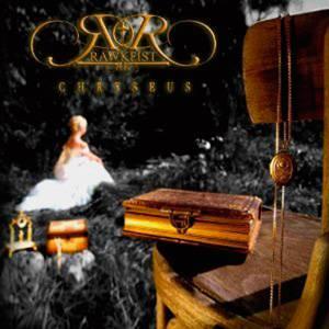 RawkFist - Chryseus 2011 (Free Mp3 Download-Album-Tracklist-Sample)