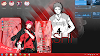 | THEME WIN 7 | 【KnB】Akashi Seijuro By Drakenz