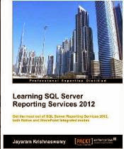 Learn SQL Server Reporting Services 2012 on Windows 7