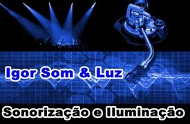 Igor Som &amp; Luz