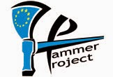 http://www.hammer-project.eu/?lang=fr