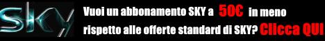 http://facilerisparmiare.blogspot.it/2014/03/promozione-sky-presenta-un-amico.html